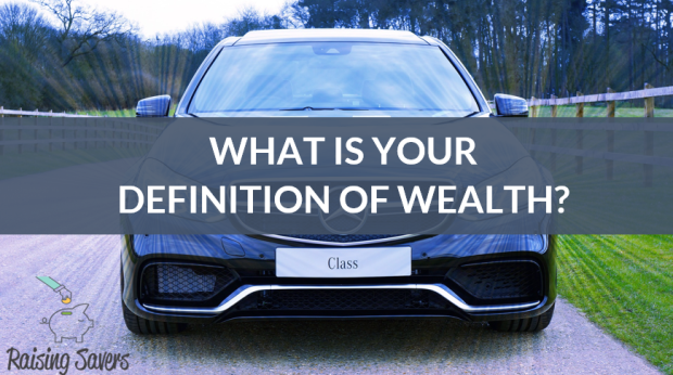 definition-of-wealth