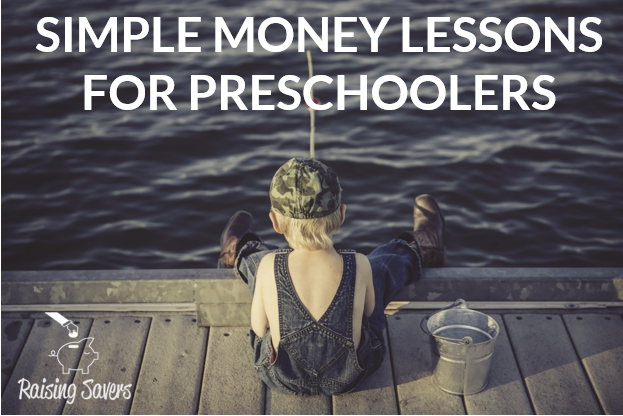 preschooler-money-lessons